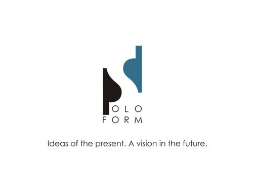 Solo Form: Product Design & Development of Products