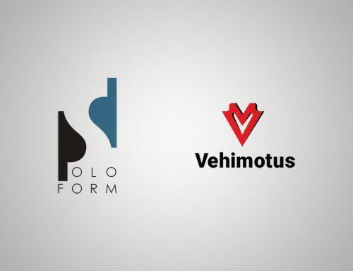 """Solo Form: Създаване на нов подбранд – """"Vehimotus"""""""