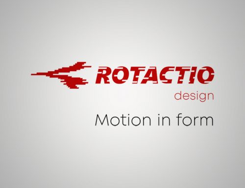 Rotactio Design: Ultra Compact Vehicles, Bicycles and Seats
